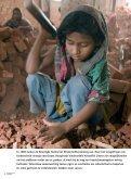 Kinderarbeid in Bangladesh - Irewoc - Page 6