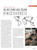 Kinderarbeid in Bangladesh - Irewoc - Page 7
