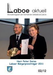 La Febr-12.cdr - Gemeinde Laboe