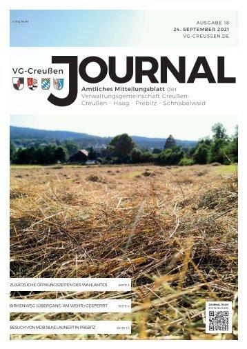 journal-creussen-24september-PRINT-3mm