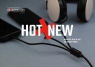 hot+new-dk_promotion