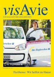 visAvie_2021-2_END