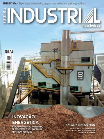 *Setembro/2021 Referência Industrial 233