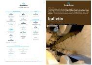 Siempelkamp Bulletin pdf.qxp