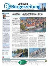 25.09.21 Lindauer Bürgerzeitung