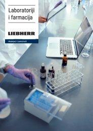 Liebherr_labos_farmacija_HR_BiH_CG
