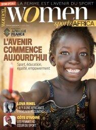 WS-AFRICA-SOMMET