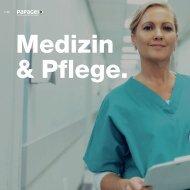 2021_PAPAGEI_Kurskatalog_MedizinPflege_DE
