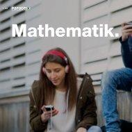 2021_PAPAGEI_Kurskatalog_Mathematik_DE
