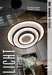 Interliving FREY - Lichträume Katalog 2021-2022 - VK07L-21