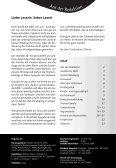 S dwind_10_2009 - Evangelische Kirchengemeinde ... - Page 2