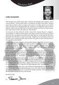 S dwind_10_2009 - Evangelische Kirchengemeinde ... - Page 3