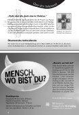 S dwind_10_2009 - Evangelische Kirchengemeinde ... - Page 6