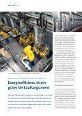 Bielefelder Wasser - Stadtwerke Bielefeld - Seite 6