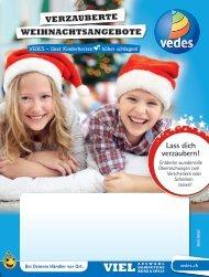 Schweiz Weihnachtskatalog 2021 | C221