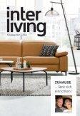 Interliving Katalog 2021 | 2022