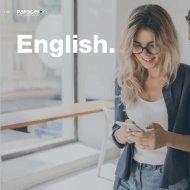 2021_PAPAGEI_Kurskatalog_Englisch_DE