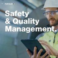2021_PAPAGEI_Kurskatalog_SafetyManagement_EN