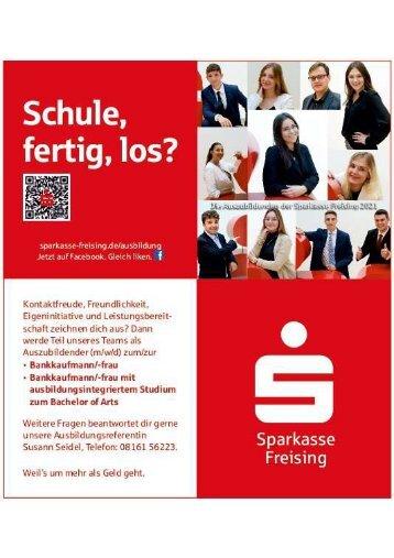 Azubibeilage_FS Tagblatt_88,5x100_page-0001