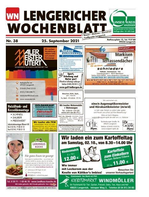 lengericherwochenblatt-lengerich_25-09-2021