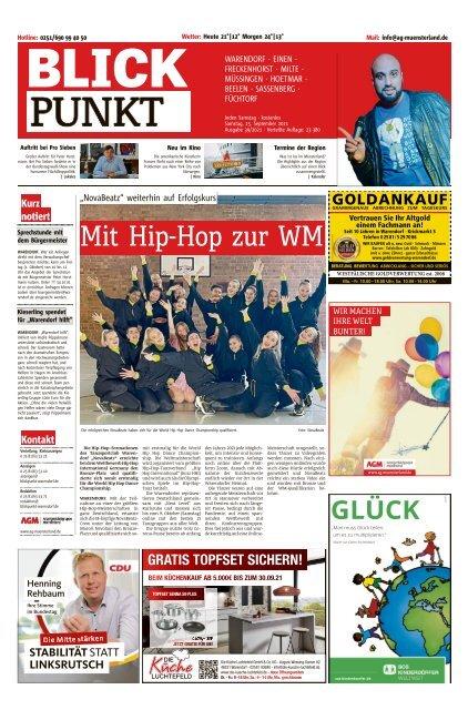 blickpunkt-warendorf_25-09-2021