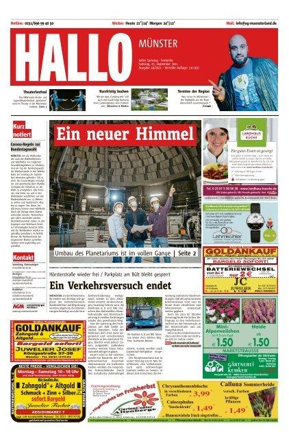 hallo-muenster_25-09-2021