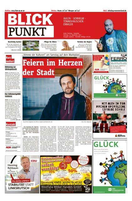 blickpunkt-ahlen_25-09-2021