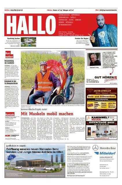 hallo-luedinghausen_25-09-2021