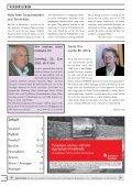 Gutschein Juni 2010 20% Rabat nur für GTB-Mitglieder! - Page 2