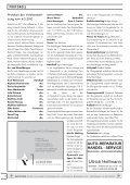 Gutschein Juni 2010 20% Rabat nur für GTB-Mitglieder! - Page 4