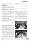 Gutschein Juni 2010 20% Rabat nur für GTB-Mitglieder! - Page 5