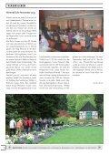 Gutschein Juni 2010 20% Rabat nur für GTB-Mitglieder! - Page 6