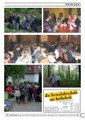 Gutschein Juni 2010 20% Rabat nur für GTB-Mitglieder! - Page 7