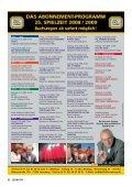 LEOAKTIV Ausgabe 10 - 07-08/2008 - leoaktiv.de - Page 2