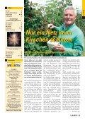 LEOAKTIV Ausgabe 10 - 07-08/2008 - leoaktiv.de - Page 3