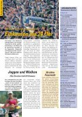LEOAKTIV Ausgabe 10 - 07-08/2008 - leoaktiv.de - Page 4