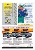 LEOAKTIV Ausgabe 10 - 07-08/2008 - leoaktiv.de - Page 5