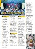 LEOAKTIV Ausgabe 10 - 07-08/2008 - leoaktiv.de - Page 6