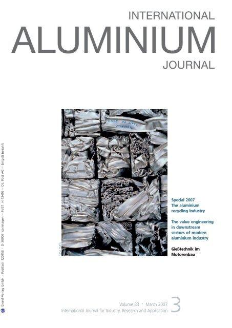 Farbe Wei/ßaluminium St/ärke 0,75 mm Profilblech Material Stahl Wellblech Beschichtung 25 /µm Profil PS18//1064CRA Dachblech