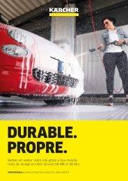 P_SB_line_brochure_A4_40+2S_FR_00187770_0821_view