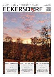 eckersdorf-oktober21-WEB
