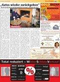 Feuerwerk - Streiflichter - Seite 3