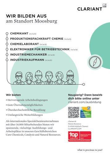 CLA_Kombi_Personalanzeige_Ausbildung_135x195_RZ_print