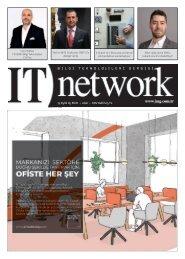 ITNETWORK 05 EY-05 EKİM web
