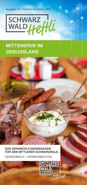 Schwarzwald-Heftli_Ausgabe2_Okt-Nov_2021_Web