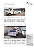 Neuer RUTHMANNSTEIGER® T 180 - Page 2