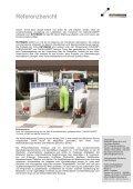 Neuer RUTHMANNSTEIGER® T 180 - Page 3