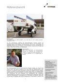 Neuer RUTHMANNSTEIGER® T 180 - Page 4