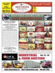 Digital Edition September 27