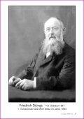 Grußwort - vom MGV Oese 1883 - Seite 5